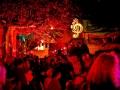 Festival des Fanfares-Lunas 2014