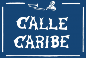 CALLE CARIBE